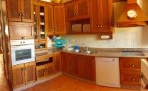 cocina2